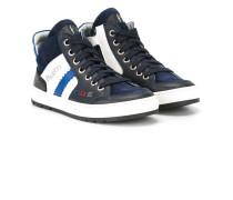 Klassische High-Top-Sneakers - kids