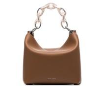 'Ela' Mini-Tasche