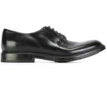 'Nelcha' Derby-Schuhe