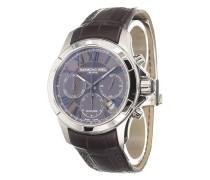 'Parsifal' analog watch