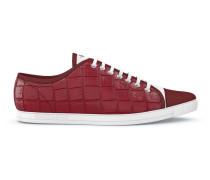 'Dean 54' Sneakers