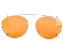 'Clip On Miki' Sonnenbrille