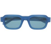 'The Isolar' Sonnenbrille