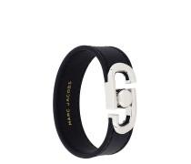 Icon logo bracelet