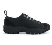 'Nori Fast Track Customisation' Sneakers