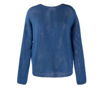 'Kase' Pullover