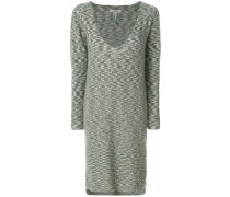 'Sapp' Kleid