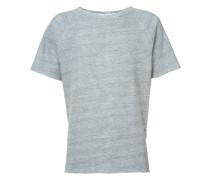 'Raglan' T-Shirt