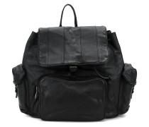 oversized backpack
