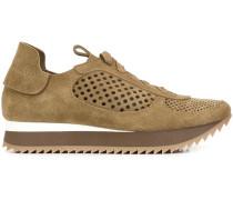 'Omega' Sneakers