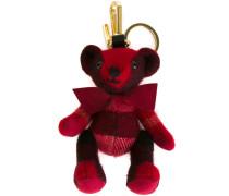 'Thomas' Schlüsselanhänger mit Bärendesign