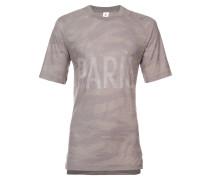 'Tango Paul Pogba' T-Shirt mit Print