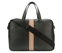 'Bright Stripe' Reisetasche