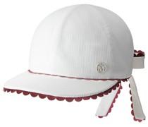 'Hailey' Kappe