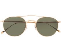 'Aviator'-Sonnenbrille
