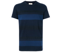 'Overlap' T-Shirt