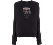'K/Ikonik' Sweatshirt