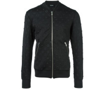 'S Joe Zip Ma' Bomberjacke