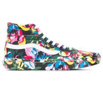 x Vans 'Sk8-Hi' Sneakers