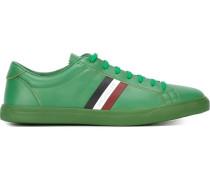 'Monaco' Sneakers - men - Leder/rubber - 41