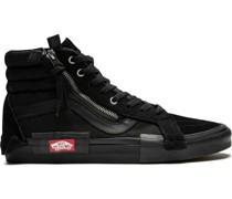 'Sk8-Hi Cap' Sneakers