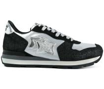Glitzernde 'Vega' Sneakers