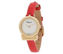 'Gancino' 22mm Armbanduhr