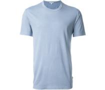 - 'Troubadour' T-Shirt - men - Baumwolle - 2