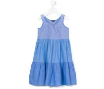 - Kleid in A-Linie - kids - Baumwolle - 2 J.