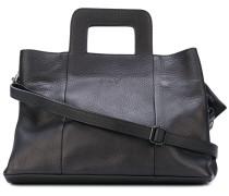'Vitto' Handtasche