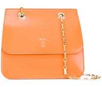 'Francis' Handtasche