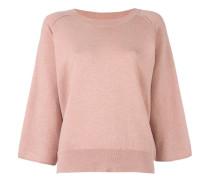 'Sofia' Sweatshirt