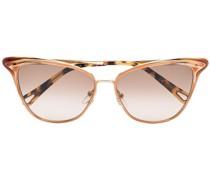 'Felicy' Sonnenbrille