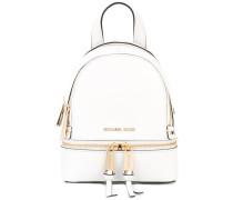 - Rhea extra small backpack - women - Leder