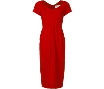 Fonteyn pencil dress