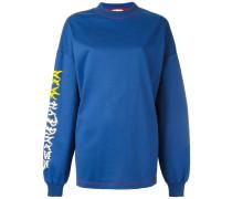 'New Happiness' Sweatshirt
