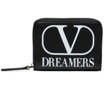 'VLTN Dreamers' Portemonnaie
