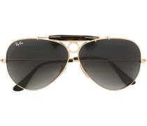 'Shooter' Sonnenbrille