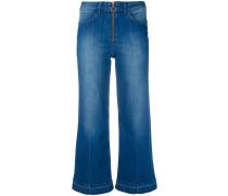 'Lesatian' Jeans
