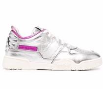Emree Sneakers