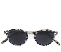 Sosi sunglasses