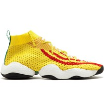 'Crazy BYW' Sneakers
