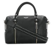 Mittelgroße 'Sunny' Handtasche