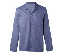 Expression pajama top