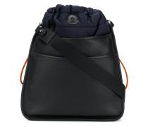 Rania shoulder bag