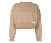 Everyday Terry Sweatshirt