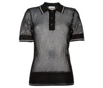 'Drogo' Poloshirt