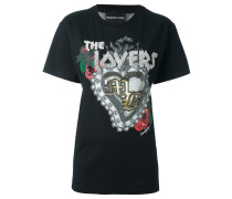 'The Lovers' T-Shirt