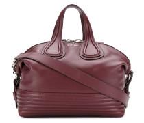 small Nightingale bag