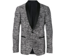 Klassische Smoking-Tweedjacke - men
